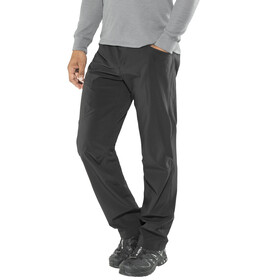 "Arc'teryx M's Lefroy Pants ""32 black"